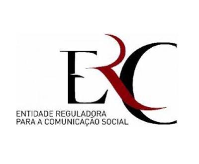 ERC quer directiva para separar anúncios e conteúdos editoriais