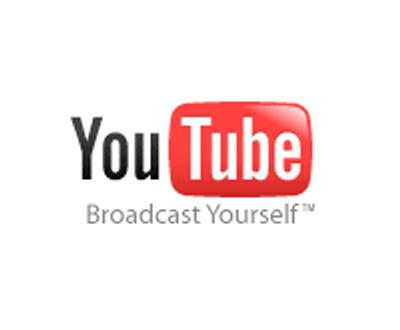 O site de partilha de vídeos quer fornecer mais informação aos seus utilizadores