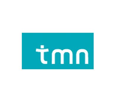 A TMN aposta no target jovem