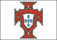 Leiria espera casa cheia para o Portugal-Kuwait