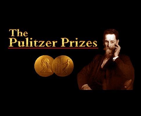 Prémio Pulitzer